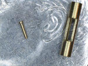 micro-cnc-machining
